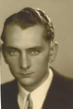 Karel Růžička