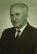 Antonín Schwarz